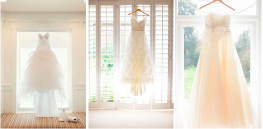 bridalidol_top_five_wedding_dress_silhouettes_1