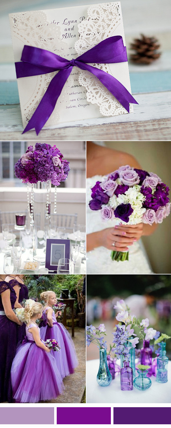 bridalidol_7_ideas_for_laser_cut_weddIng_invitations_in_colours_of_your_wedding_purple