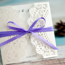 bridalidol_7_ideas_for_laser_cut_wedding_invitations_with_colours_of_the_wedding