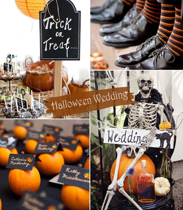 bridalidol_8_ideas_for_halloween_wedding