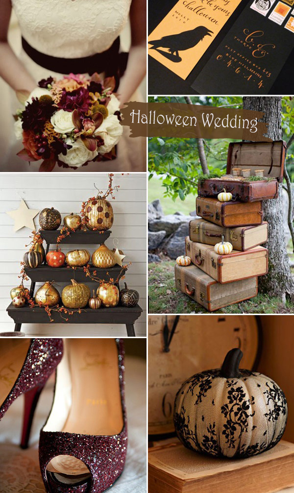 bridalidol_8_ideas_for_halloween_wedding_2