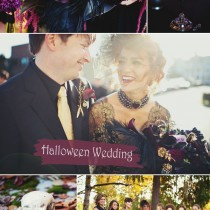 bridalidol_8_ideas_for_halloween_wedding_4