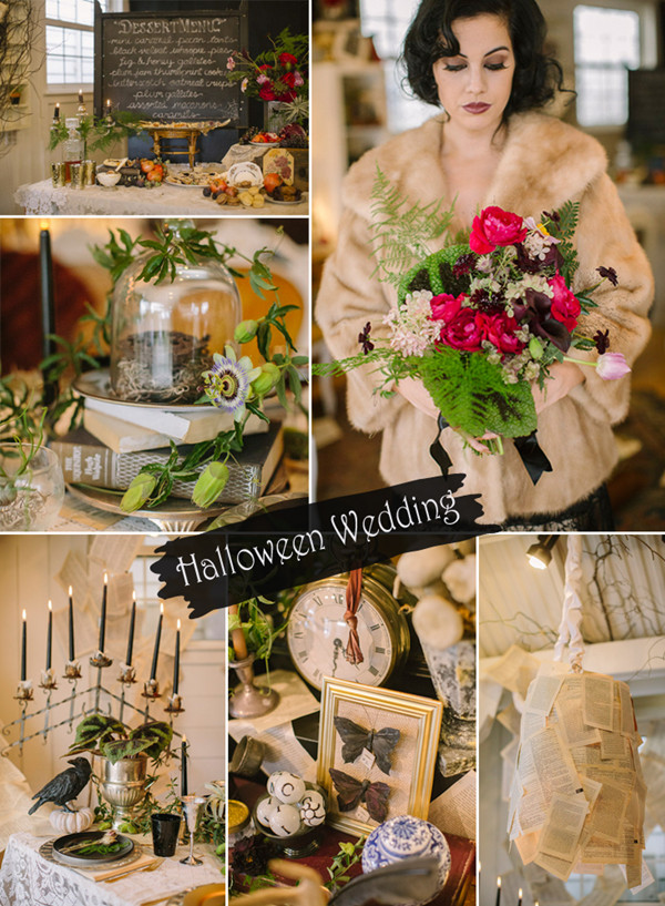 bridalidol_8_ideas_for_halloween_wedding_5