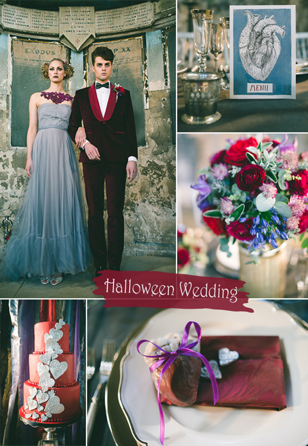 bridalidol_8_ideas_for_halloween_wedding_6