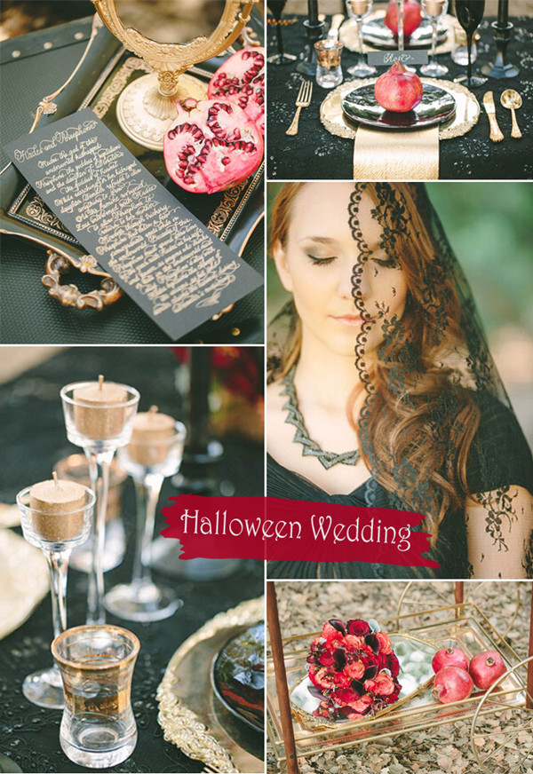 bridalidol_8_ideas_for_halloween_wedding_7
