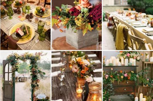 bridalidol_fall_wedding_5_trends_1