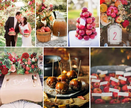 bridalidol_fall_wedding_5_trends_apples_1