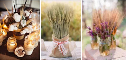 bridalidol_fall_wedding_5_trends_corn_1
