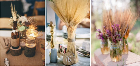bridalidol_fall_wedding_5_trends_corn_2