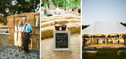 bridalidol_fall_wedding_5_trends_haystacks_1