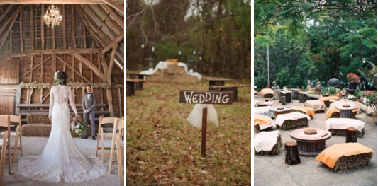 bridalidol_fall_wedding_5_trends_haystacks_2