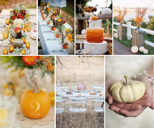 bridalidol_fall_wedding_5_trends_pumpinks_1