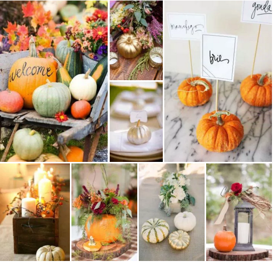 bridalidol_fall_wedding_5_trends_pumpinks_2