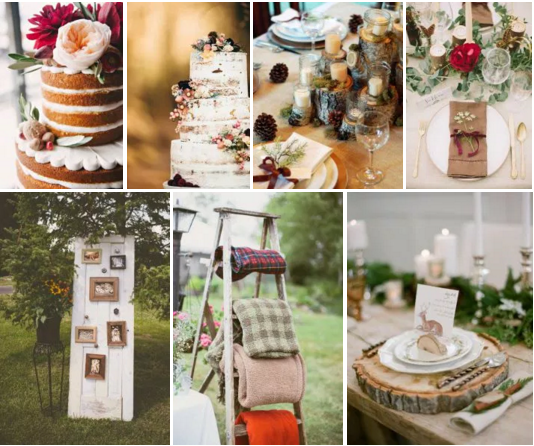 bridalidol_fall_wedding_5_trends_rich_and_colourfull_autumn_1