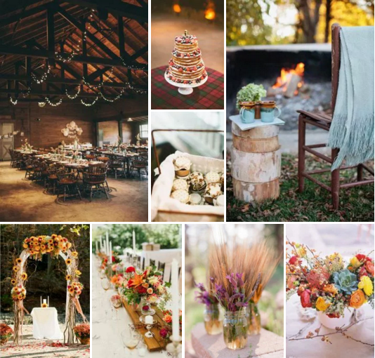 bridalidol_fall_wedding_5_trends_rich_and_colourfull_autumn_2