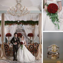 bridalidol_they_said_yes_the_wedding_of_ana_and_alexey