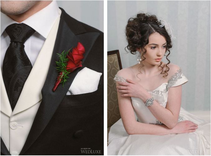 bridalidol_they_said_yes_the_wedding_of_ana_and_alexey_2