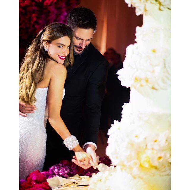 bridalidol_celebrity_weddings_the_said_yes_sofia_vergara`s_wedding_1