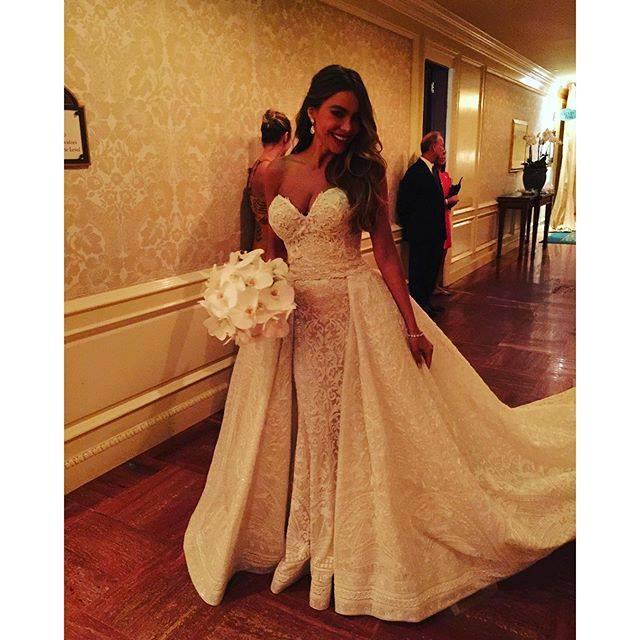 bridalidol_celebrity_weddings_the_said_yes_sofia_vergara`s_wedding_10