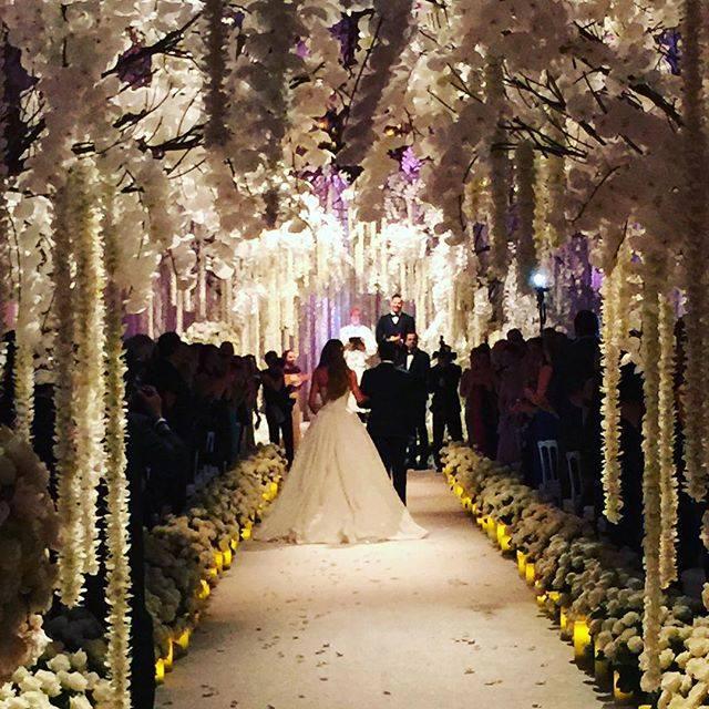 bridalidol_celebrity_weddings_the_said_yes_sofia_vergara`s_wedding_11