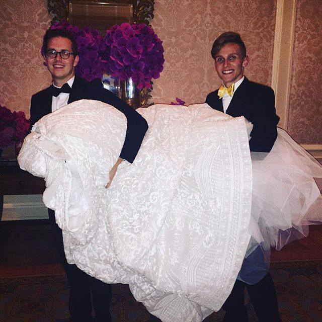 bridalidol_celebrity_weddings_the_said_yes_sofia_vergara`s_wedding_12