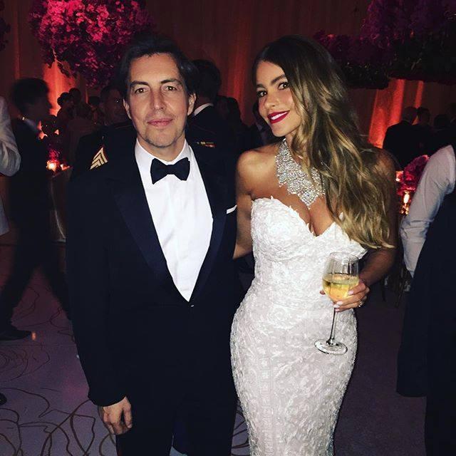 bridalidol_celebrity_weddings_the_said_yes_sofia_vergara`s_wedding_13