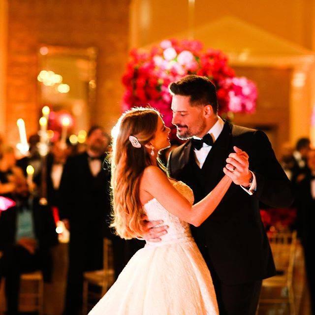 bridalidol_celebrity_weddings_the_said_yes_sofia_vergara`s_wedding_3