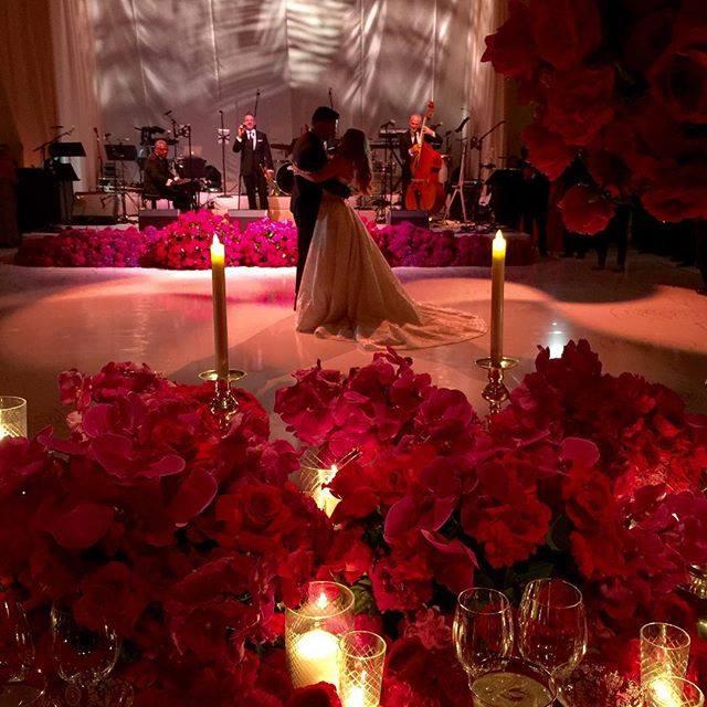 bridalidol_celebrity_weddings_the_said_yes_sofia_vergara`s_wedding_7