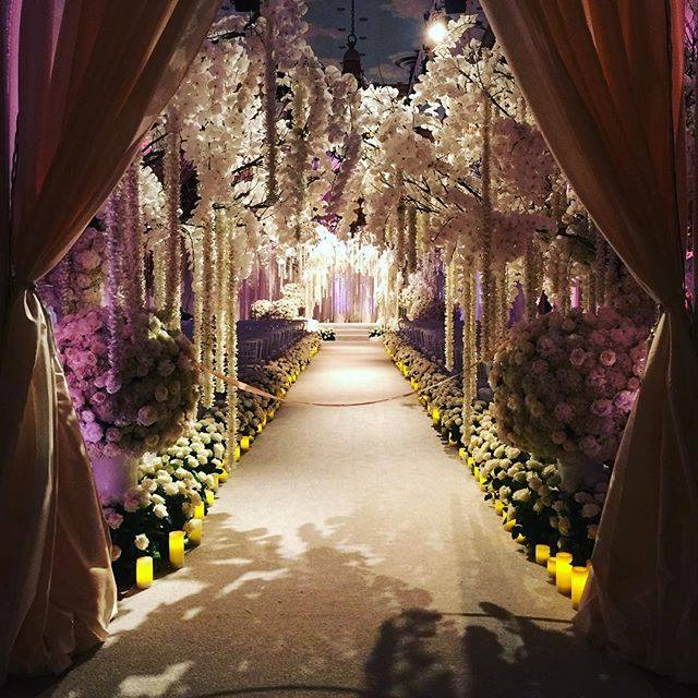 bridalidol_celebrity_weddings_the_said_yes_sofia_vergara`s_wedding_9