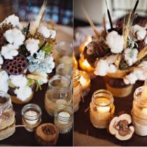 bridalidol_wedding_decoration_with_cotton_1