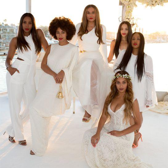 bridalidol_wedetiquette_million_dollar_wedding_tina_nouls_wedding
