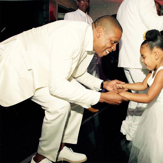 bridalidol_wedetiquette_million_dollar_wedding_tina_nouls_wedding_1
