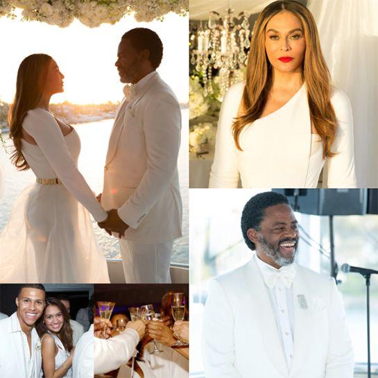bridalidol_wedetiquette_million_dollar_wedding_tina_nouls_wedding_10