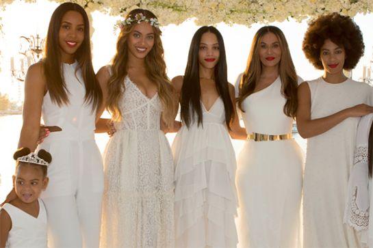 bridalidol_wedetiquette_million_dollar_wedding_tina_nouls_wedding_11