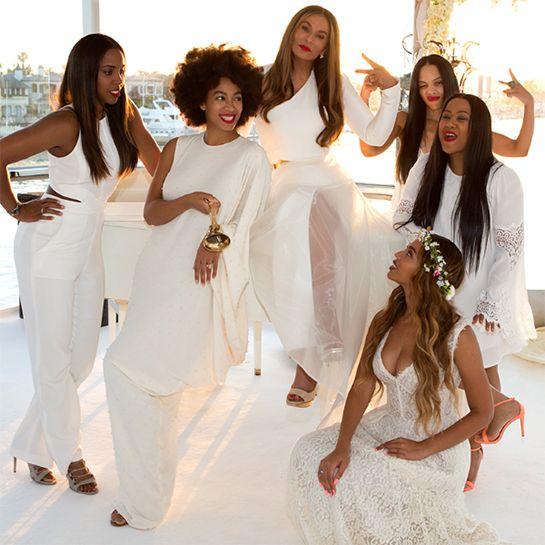 bridalidol_wedetiquette_million_dollar_wedding_tina_nouls_wedding_12