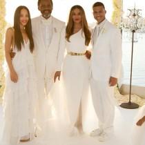 bridalidol_wedetiquette_million_dollar_wedding_tina_nouls_wedding_13
