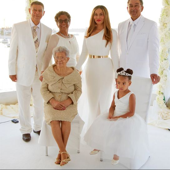 bridalidol_wedetiquette_million_dollar_wedding_tina_nouls_wedding_14