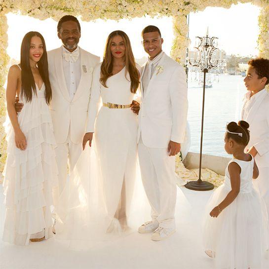bridalidol_wedetiquette_million_dollar_wedding_tina_nouls_wedding_15