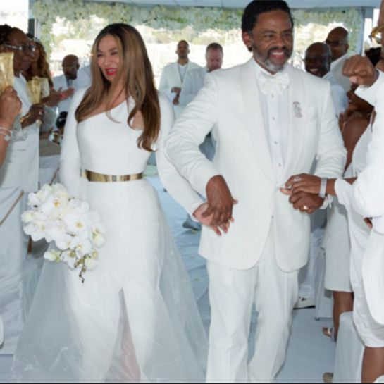 bridalidol_wedetiquette_million_dollar_wedding_tina_nouls_wedding_16