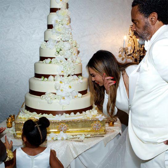 bridalidol_wedetiquette_million_dollar_wedding_tina_nouls_wedding_17