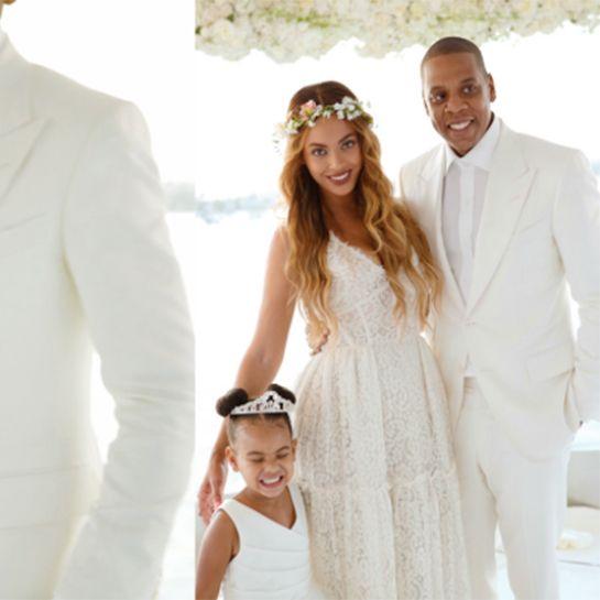 bridalidol_wedetiquette_million_dollar_wedding_tina_nouls_wedding_19