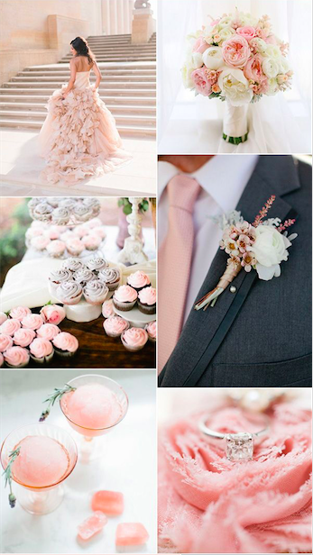 bridalidol_pantone_color_of_the_year_2016_rose_quartz_1