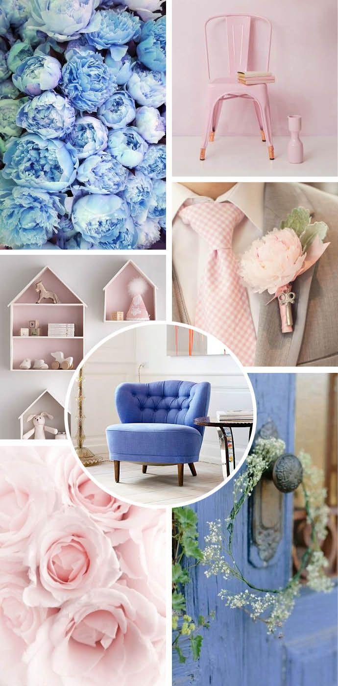 bridalidol_pantone_color_of_the_year_2016_serenity_rose_quartz