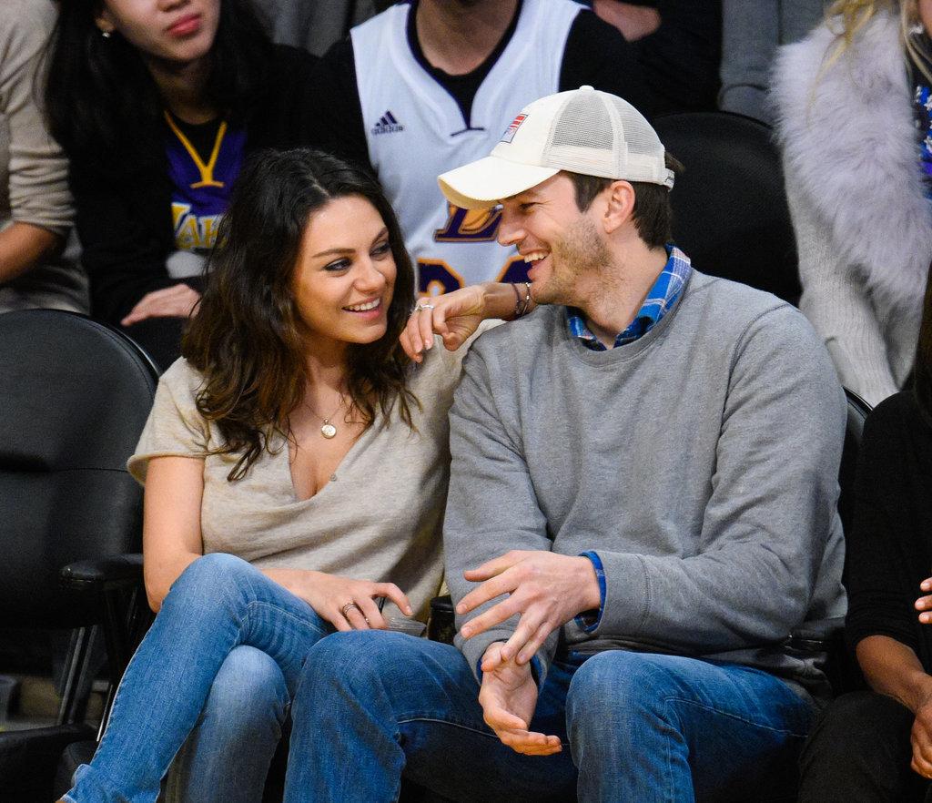 bridalidol_the_most_memorable_celebrity_weddings_for_2015_Ashton-Kutcher-Mila-Kunis