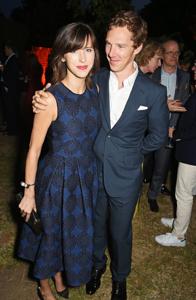 bridalidol_the_most_memorable_celebrity_weddings_for_2015_Benedict-Cumberbatch-Sophie-Hunter