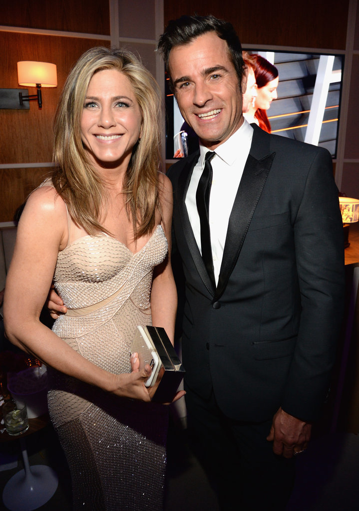 bridalidol_the_most_memorable_celebrity_weddings_for_2015_Jennifer-Aniston-Justin-Theroux