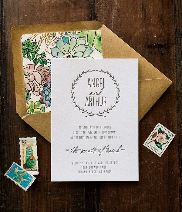 bridalidol_wedding_invitations_trends_2016_envelope_liners