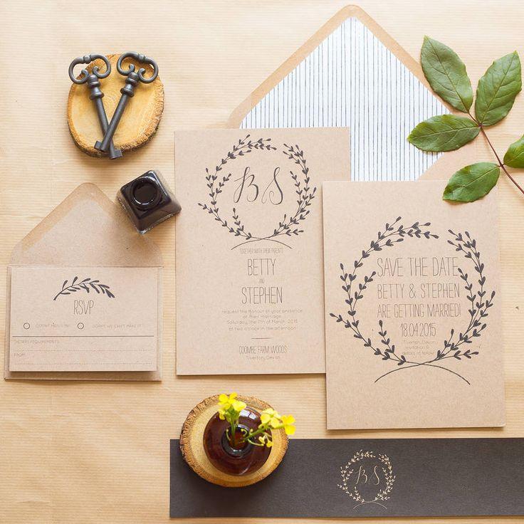 bridalidol_wedding_invitations_trends_2016_monograms