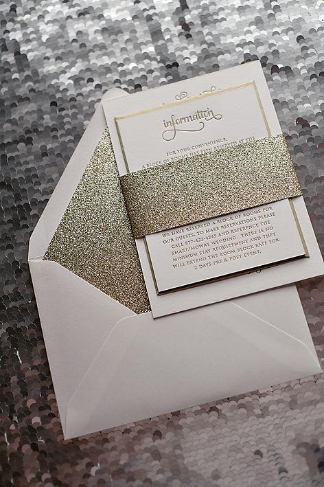 bridalidol_wedding_invitations_trends_2016_sparkling