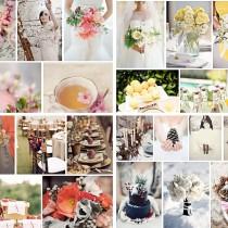 bridalidol_which_season_is_perfect_for_wedding_